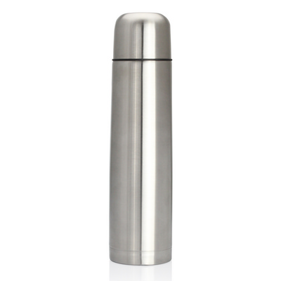Picture of Thermal Flask - 1,000ml