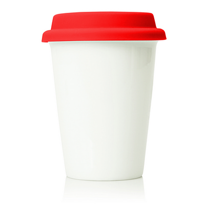 Picture of Eco Travel Mug 260ml