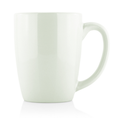 Picture of Brighton Ceramic Mug 300ml