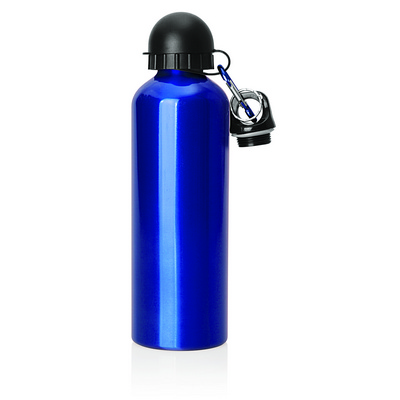 Picture of Aluminium Sports Flask - 700ml