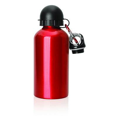 Picture of Aluminium Sports Flask - 500ml
