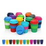 Cup 2 Go Eco Coffee Cup - 356ml (Screw-O