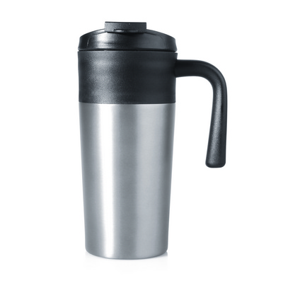 Picture of 450ml Travel Mug