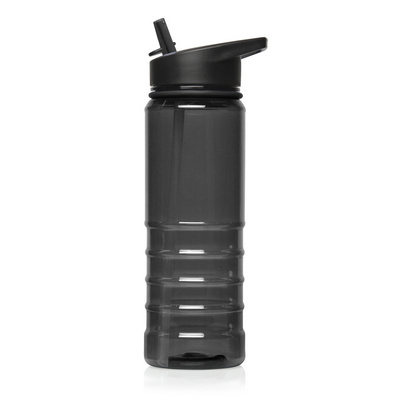 Picture of 750ml Tritan Sports Bottle