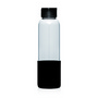 600ml Glass Drink Bottle