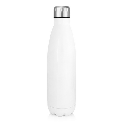 Picture of 700ml Single Wall Stainless Bottle