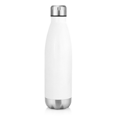Picture of 500ml Double Wall Stainless Bottle