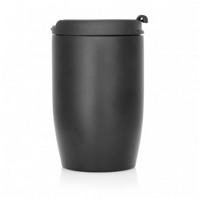 Picture of Cup 2 Go - 356ml - Double Wall Stainless