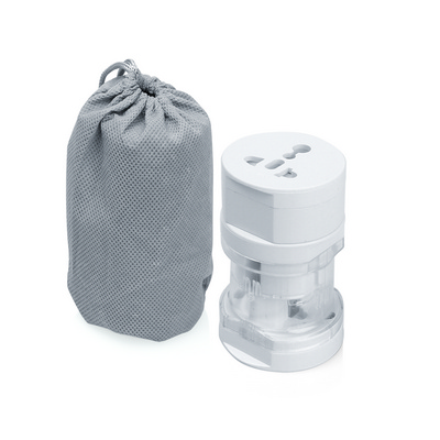 Picture of Power Adapter