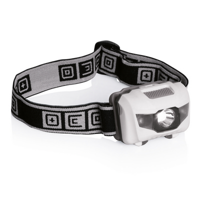 Picture of Headlamp