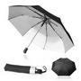 Shelta 60cm Auto Open Umbrella (UPF 50)