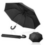 Shelta Economy Men's Auto Umbrella