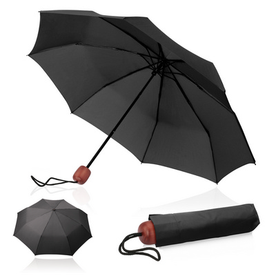 Picture of Shelta Mini Maxi Umbrella