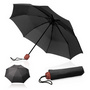 Shelta Mini Maxi Umbrella