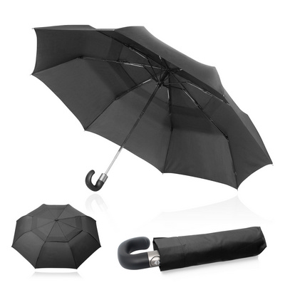 Picture of Shelta 68cm Folding Golf-size Umbrella
