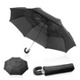 Shelta 68cm Folding Golf-size Umbrella