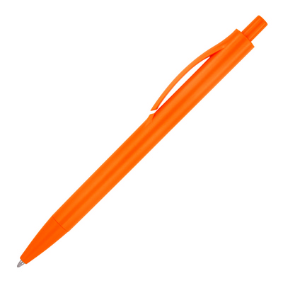 Picture of Xavier Solid Ballpoint Pen