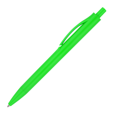 Picture of Xavier Fluoro Ballpoint Pen