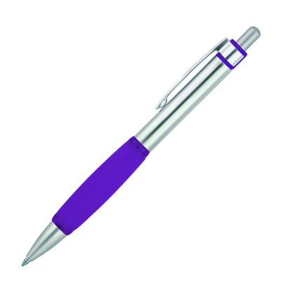 Picture of Pablo Metal Ballpoint Pen