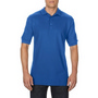 Gildan Premium Cotton Adult Double Pique