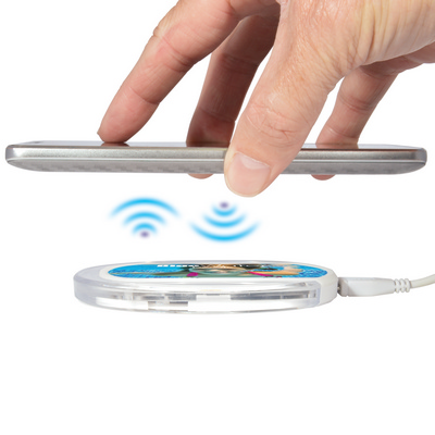 Picture of Karma Inductive Wireless Charger