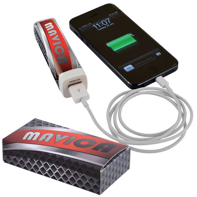 Picture of Essential Mobile Phone Power Bank