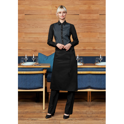Picture of Bistro Apron