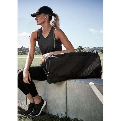 Picture of Razor Sports Bag