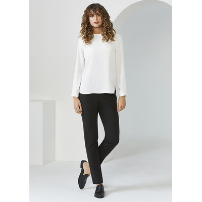 Picture of Ladies Remy Pant