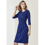 Ladies Paris Dress