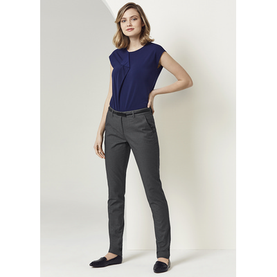 Picture of Ladies Barlow Pant