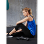 Ladies Flex 34 Leggings