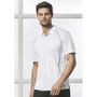 Mens Cyber Polo Shirt