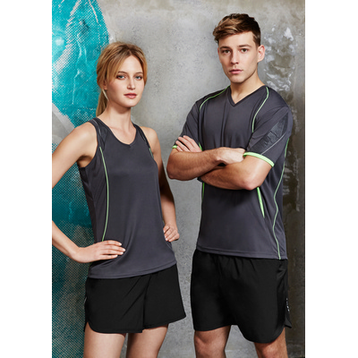 Picture of Ladies Tactic Shorts