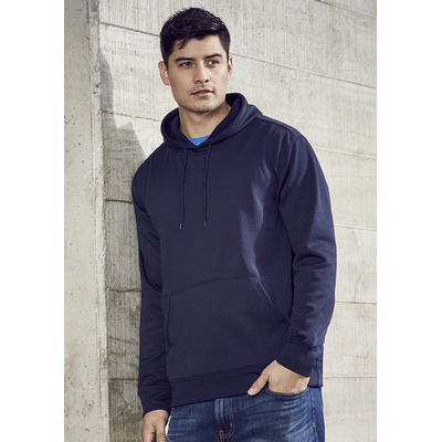 Picture of Mens Hype Pull-On Hoodie
