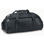 Superior Leather Sports Bag