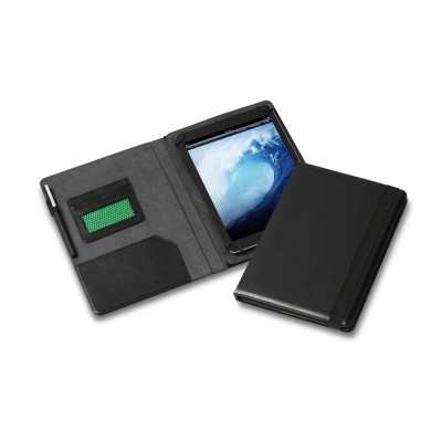 Picture of Deluxe Uni-fit Tablet Cover & Adjustable