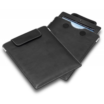 Picture of Deluxe Tablet PC Pouch