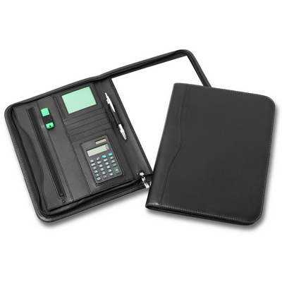 Picture of Classic Calculator Zip Compendium