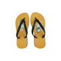 Sublimated Thongs