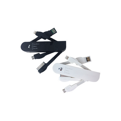 Picture of 3-in-1 Phone Charging Tool Unprinted