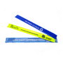 PVC Reflective Slap Bands