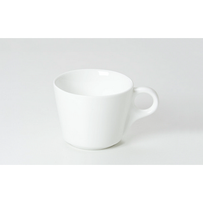 Picture of CAFÉ RANGE White