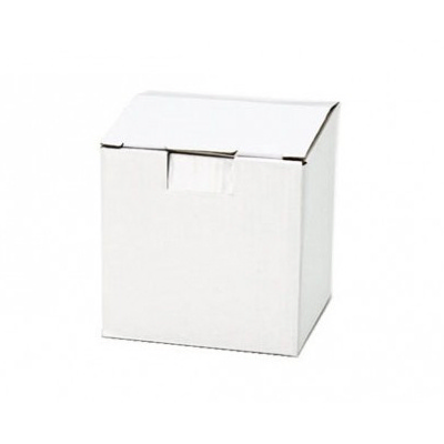 Picture of Medium Gift Box White