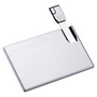 Slimline I Flash Drive 32GB