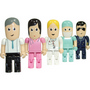 USB People 32GB - Professional