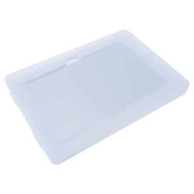 Picture of PVC Credit Card Magnetic Box
