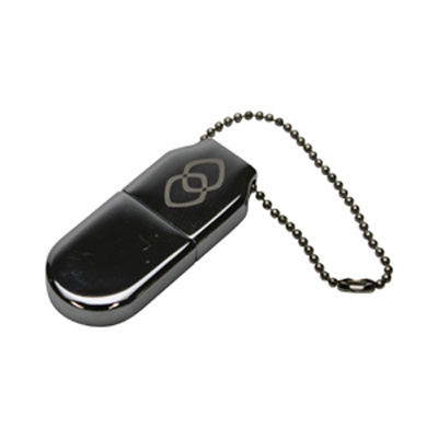 Picture of Lynx Flash Drive 2GB