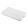Slim 5000 mAh Power Bank