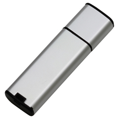 Picture of Penrose Flash Drive 4GB